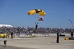 MCAS Miramar Air Show 160923-M-UX416-020.jpg