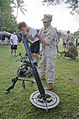 MCB Hawaii personnel participate in 2014 Boy Scouts Makahiki 140510-M-TH981-003.jpg