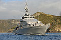 MC 10-0204-293 - Flickr - NZ Defence Force.jpg
