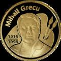 MD-2016-100lei-Grecu-b.png