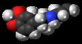 MDAL molecule spacefill.png