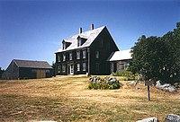 ME18 Olson House, Maine.jpg