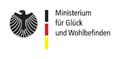 MFG Logo Web.png