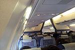 MIAT Boeing 737-800 Interior.jpg
