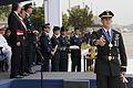 MINISTRO VALAKIVI PARTICIPÓ EN CEREMONIA DE GRADUACIÓN DE CADETES Y CLAUSURA DEL AÑO ACADÉMICO DE LA EOFAP (23687876701).jpg