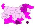 MIR 2005 DPS.png