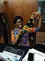 MIT African Student Association.jpg