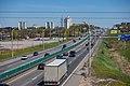 MKAD Minsk (10-11 km) 02.jpg