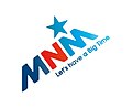 MNM logo 2010.jpg
