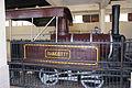 MNR-Delhi-Ramgotty-Anjubault-1862.JPG
