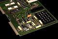 MOS KIM-1 IMG 4206.jpg