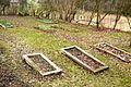 MOs810, WG 2015 8 (Ev. cemetery in Popowo, gm. Wronki) (15).JPG