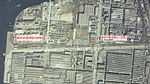 MT-Higashi Nagoyakō Station-Aerial photography 1977.jpg