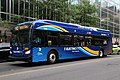 MTA NYC Bus M42 bus at 5th Ave & 42nd St.jpg