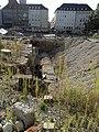 MUC Marienhof Ausgrabung Stadtgraben 2.JPG