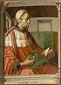 M Tullio Cicer (Cicerone) - Studiolo di Federico da Montefeltro.jpg