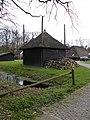 Maarsbergen - Cruyvoort hooiberg, Maarnse Grindweg 49 RM508999.JPG