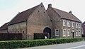 Maastricht, Nazareth, Meerssenerweg11-1.jpg