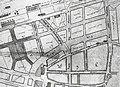 Maastricht, verkaveling Stationsbuurt, 1882.jpg