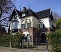 Maastricht - Prins Bisschopsingel 12 GM-1818 20190330.jpg