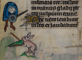 Maastricht Book of Hours, BL Stowe MS17 f240v (detail).png