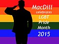 MacDill celebrates its first LGBT Month 150604-F-ZW414-001.jpg