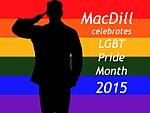MacDill celebrates its first LGBT Month 150604-F-ZW414-001.jpg