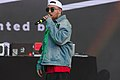 Mac Miller (21) – splash! Festival 20 (2017).jpg