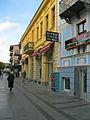 Macedonia IMG 2642 (11955455524).jpg