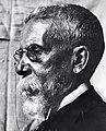 Machado de Assis 1904.jpg