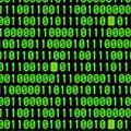 Machine language.jpeg