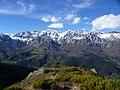 Macizo Oriental o de Andara de los Picos de Europa desde La Viorna-Liebana-Spain.jpg