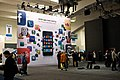 Macworld Expo (3176242588).jpg