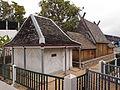 Madagascar Rova ambohimanga royal tombs.JPG