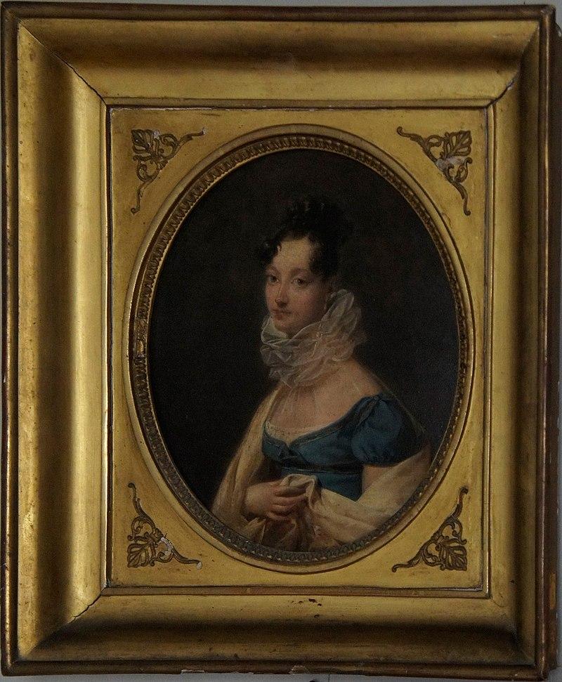 Madame Récamier.jpg