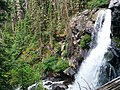 Madison County, MT, USA - panoramio (7).jpg