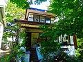 Madison Home Building Company House - panoramio.jpg