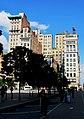 Madison Square - panoramio (1).jpg