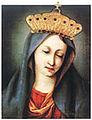 Madonna Duomo Ancona.jpg