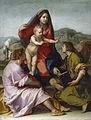 Madonna della Scala (Andrea del Sarto).jpg