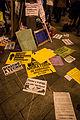 Madrid - Manifestación antidesahucios - 130216 202218.jpg