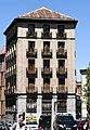 Madrid 2012 32 (7250801750).jpg