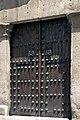 Madrid 2012 89 (7256315314).jpg