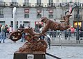 Madrid May 2014-86a.jpg