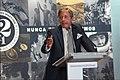 Madrid rinde homenaje al campeón de motociclismo Ángel Nieto (02).jpg