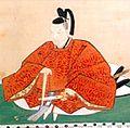 Maeda Naotada.jpg