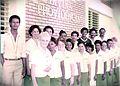 Maestros del Municipio Consuelo.jpg