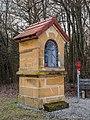 Magdalenenkapelle Geisfeld P2RM0137.jpg