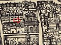 Maggi 1625 San Giovanni in Capite.JPG