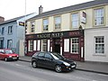 Maggie May's - geograph.org.uk - 167714.jpg